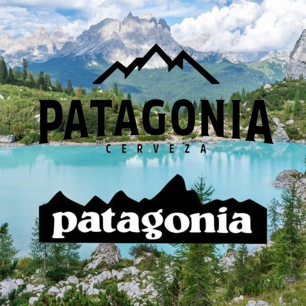 Why Patagonia Is Suing Anheuser-Busch Over Beer