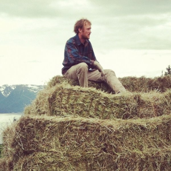 Not Dying in Alaska: A Profile of the Kilcher Family