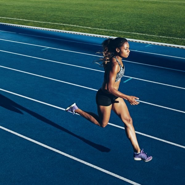 The Best Speed Workouts for Every Distance