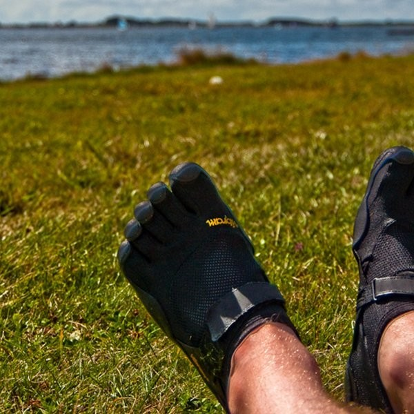 More Than 150,000 Claims Filed in Vibram FiveFingers Lawsuit