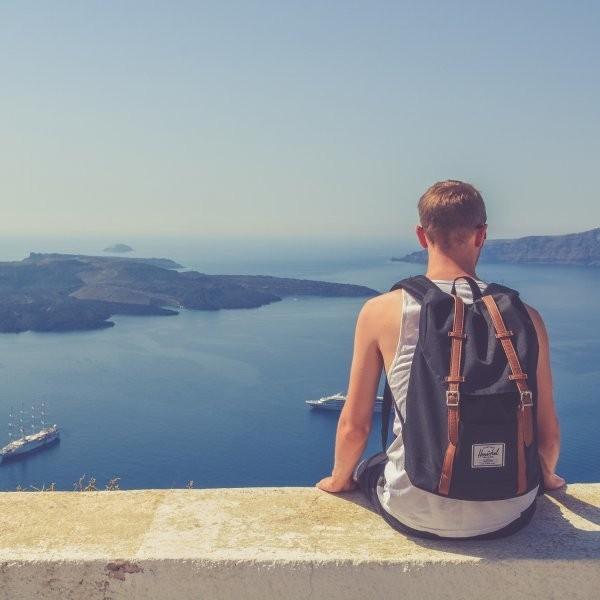 Our 12 Favorite Weekender Travel Bags