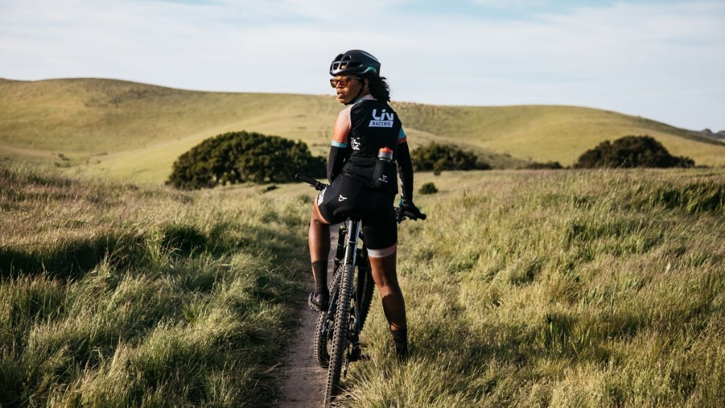 How We Can Build an Anti-Racist Outdoor Industry
