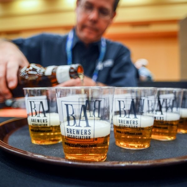 10 Standout Brews from America's Greatest Beer Fest