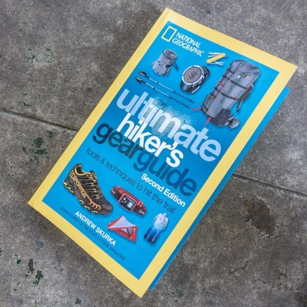 Play Outside? You Need to Read This Book.