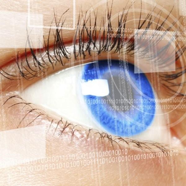 New App Improves Athletes' Eyesight