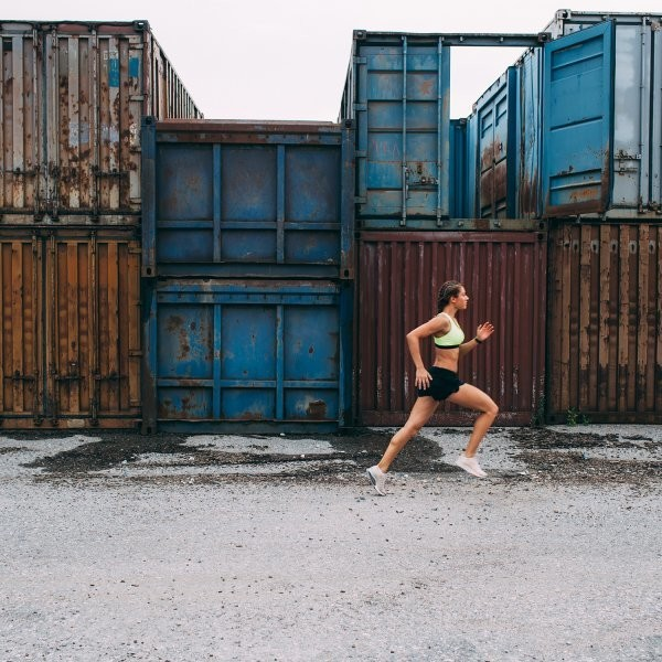 How to Improve Your Running Life