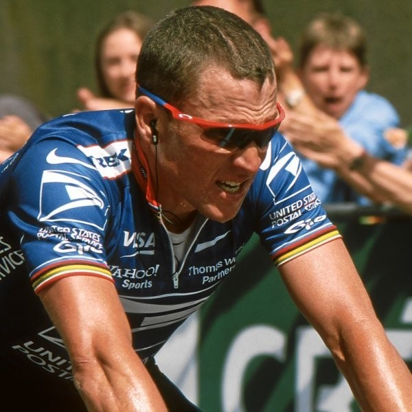 Lance Armstrong Loses $10 Million Lawsuit