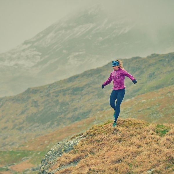 Why Hard Training Makes You More Impulsive