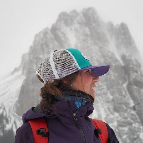 Space Explorer Natalie Panek's Impossible Job
