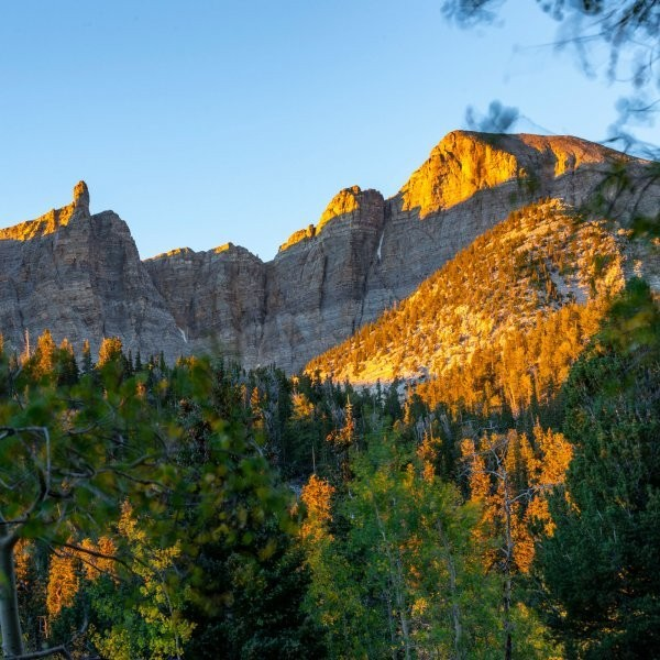 How to Make the Most of Our National Parks