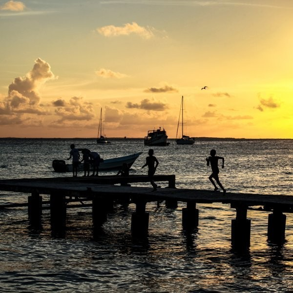 6 Caribbean Adventures Without the Crowds