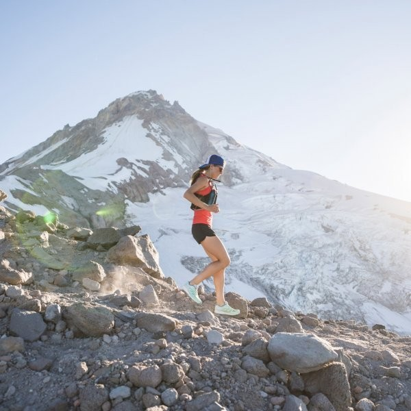 How Much Iron Is Enough for Endurance Athletes?