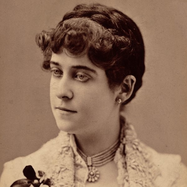 The Bohemian Heiress Who Shattered 19th-Century Taboos