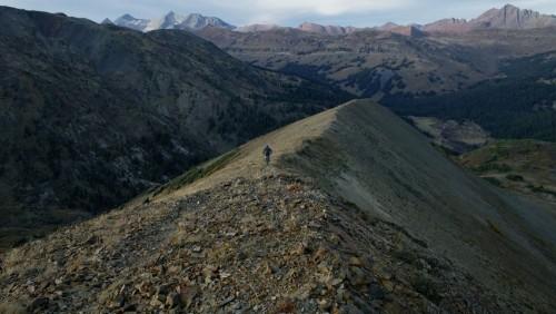 Exploring Colorado by Bike