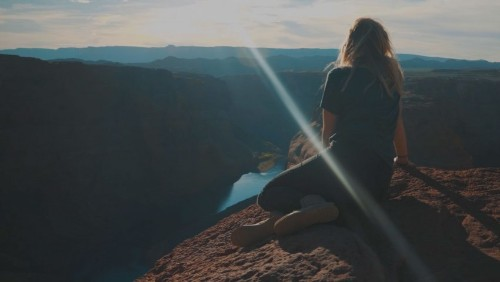 The Perfect Arizona Road Trip
