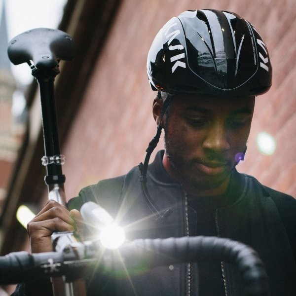 The Beryl Laserlight Is Our Current Favorite Bike Light