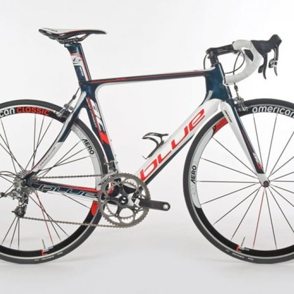 The 7 Best Road Bikes of Summer 2012