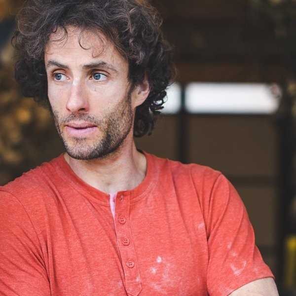The Basque Guru Who Trains the World's Best Climbers