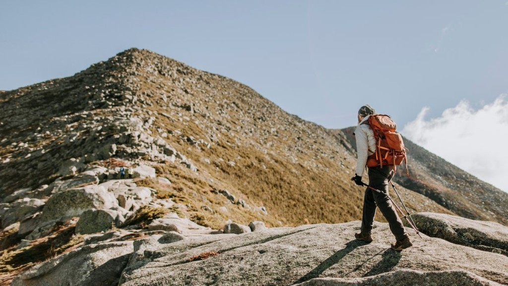 8 Thru-Hiking Vlogs to Give You Trail Envy During Quarantine