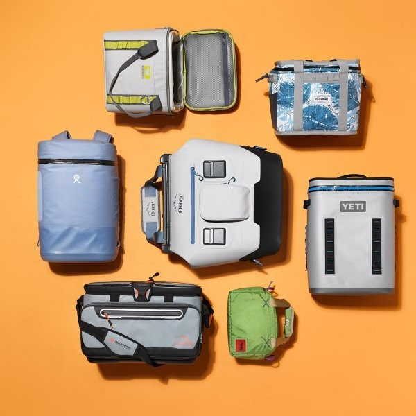 The Best Coolers of 2018