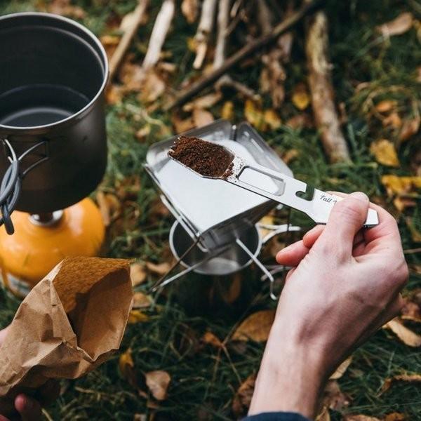 5 Multi-Use Camp Utensils We Love