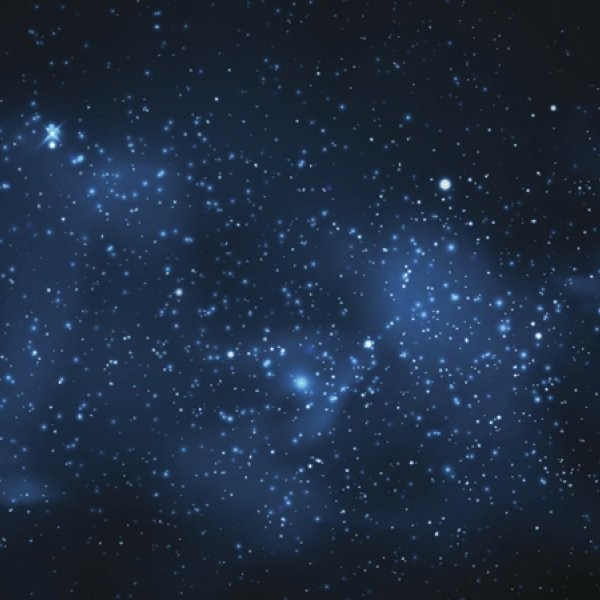 What Are The Best Places For Night-Sky Viewing?