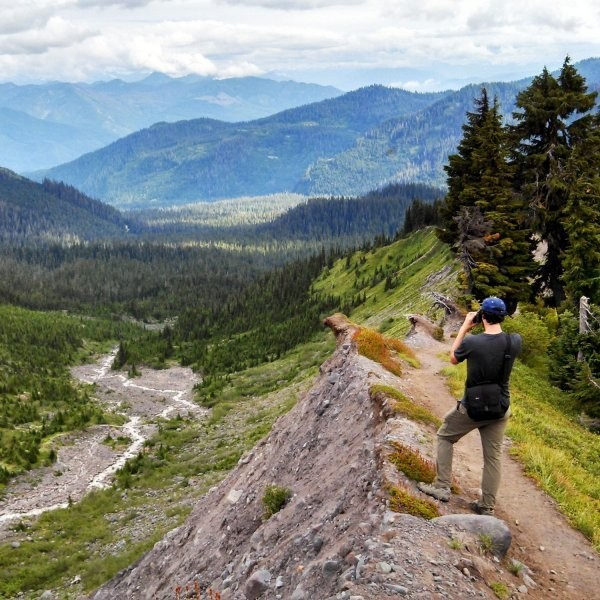 The Best Thru-Hikes You've Never Heard Of