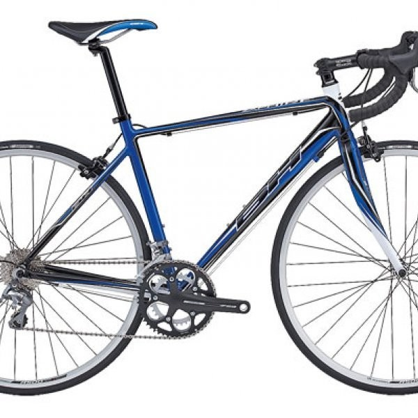 The 9 Best Road Bikes of Spring 2012