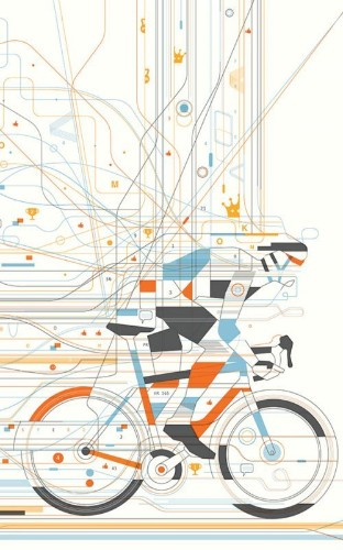 Why Strava Is Getting More Social Than Ever