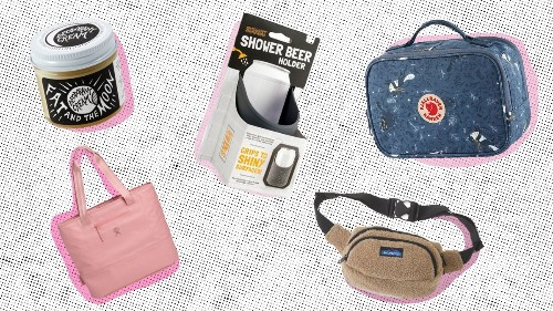 Crush Galentine's Day with These Awesome Gifts