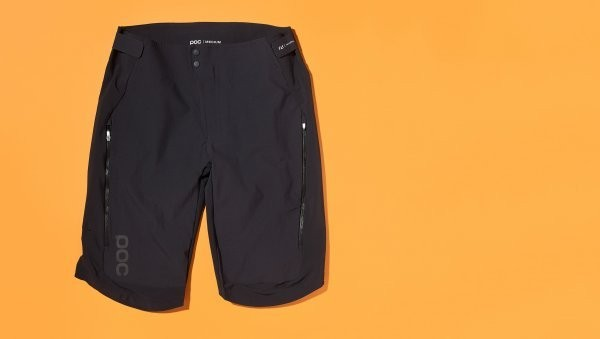 The Best Bike Shorts of 2018