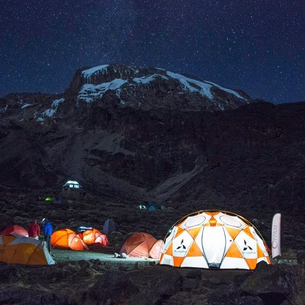 The Most Important Question to Ask When Buying a Tent