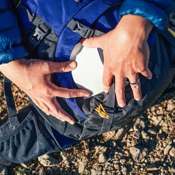 8 Things You Should Have in Your Backpacking Repair Kit