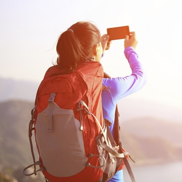 Tested: The Best Apps for the Outdoors