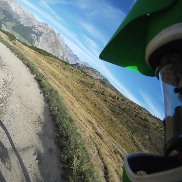 Action Cams Are Getting Smarter