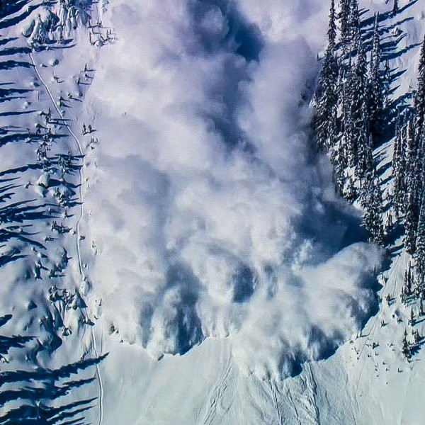 Avalanches: Everything You Need to Know