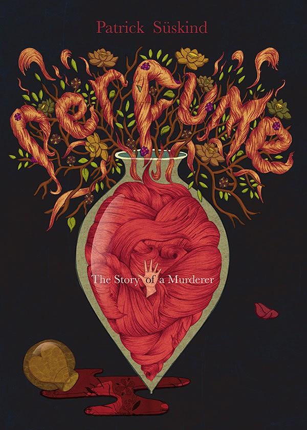 画 - Magazine cover