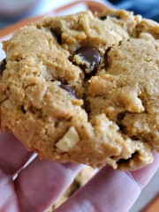 Discover cookie butter cookies