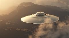 Discover it alien