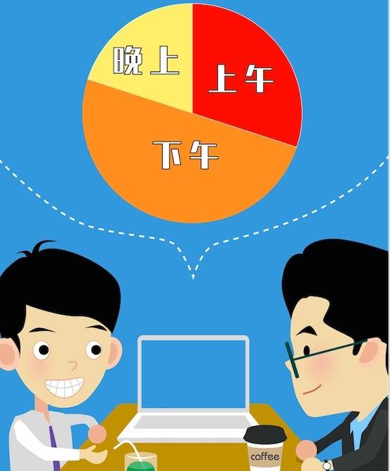 创业相关 - Magazine cover