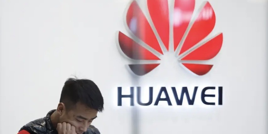 Rival Chinese Phone Makers Seek to Fill Gap left by Troubled Huawei- PingWest
