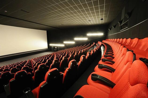 China's Cinemas Still Struggle as New Movies Increasingly Turn to Online Premiere- PingWest