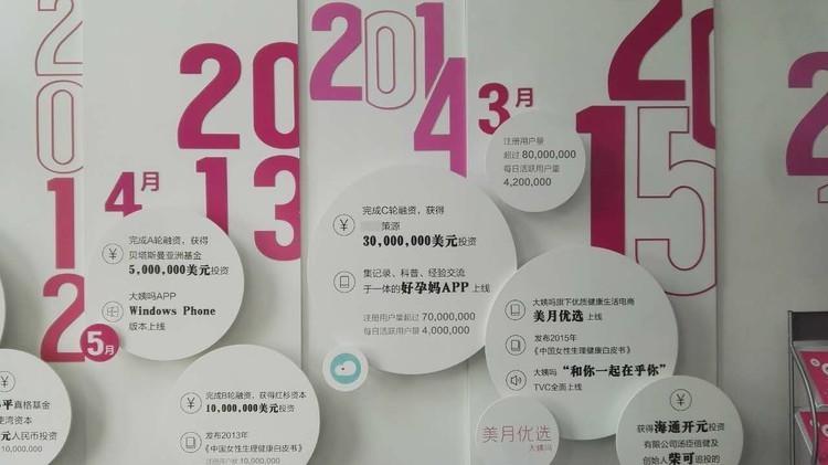 CEO - Magazine cover