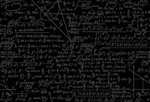 学渣救星PhotoMath:拍照就能算数学题-PingWest 品玩
