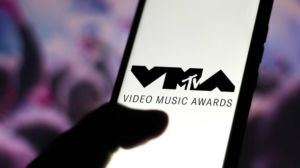 MTV VMAs 2020 Reportedly Moved From Barclays Center