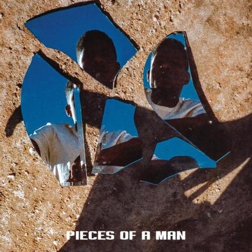 Mick Jenkins Announces New Album Pieces of a Man