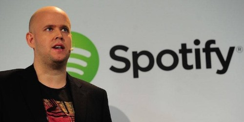 Spotify No Longer Interested in Buying SoundCloud: Report