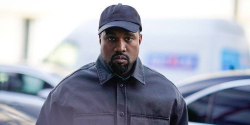 """Kanye on His Response to Kimmel's Trump Question: """"I Wasn't Stumped"""""""