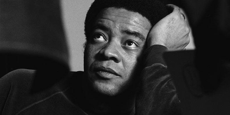 Bill Withers Dead at 81