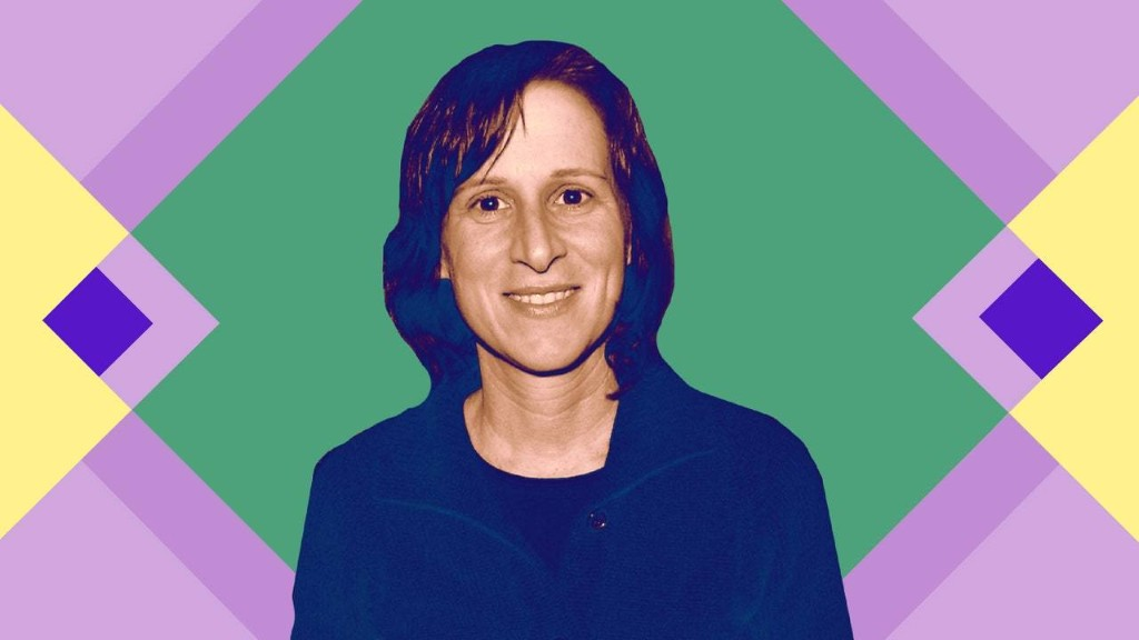 What First Cow Director Kelly Reichardt Is Listening To